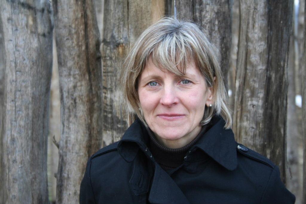 Roswitha Patock